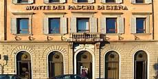 monte dei paschi di siena spider the italian banking crisis where it comes from and where