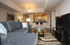 Apartment Insurance Dartmouth by Executive Furnished Apartment Monthly Hotel Room With