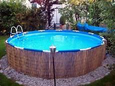 pin ehl auf pool in 2019 pool im garten
