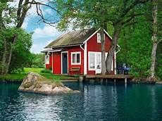 kleines haus am see ferienhaus 973994 in s 252 dschweden schweden f 252 r 5 personen