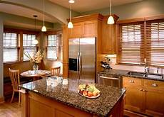 Kitchen Blinds On by Adding Style To Your Home With Modern Window Blinds
