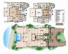 beach house floor plan coastal house plan island beach home floor plan outdoor
