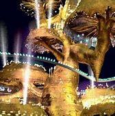 Image result for FF7 Golden Saucer