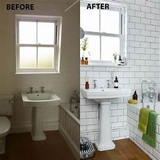 28 best budget friendly bathroom makeover ideas and designs for 2017