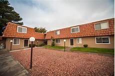 Cheap Apartments El Paso Tx by Cheap Apartments For Rent In Eastside El Paso El Paso