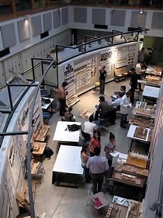 interior architecture graduate program design school programs rank among top 20 nationally asu