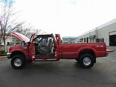 car owners manuals for sale 1999 ford f250 windshield wipe control 1999 ford f 250 super duty 4x4 7 3l diesel 5 speed manual