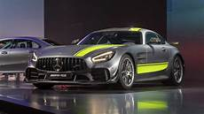 amg mercedes 2020 2020 mercedes amg gt revealed with tech and styling
