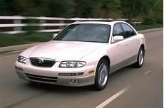 Mazda Millenia 1999