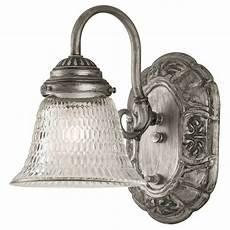 westinghouse 67510 1 light pewter wall bracket light fixture elightbulbs com