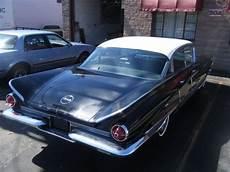 chevrolet buick pontiac gmc gm 1960 buick electra 225 rare like limited 1958 1959 cadillac pontiac chevrolet classic buick