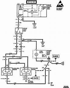 95 h22a wiring diagram the headlights in my 95 chevy z71 half ton quit working i still park lights and i replaced