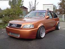 vw polo 86c tuning vw polo 3 86c tiefenrausch16s tuning community
