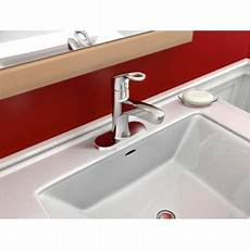 moen kleo kitchen faucet moen 84900 chrome single handle single bathroom faucet from the kleo collection valve
