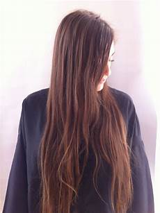 10 best hair donation images on pinterest long hair donate your hair and haircut styles