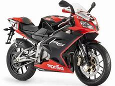 Aprilia Picture black rider aprilia rs 125