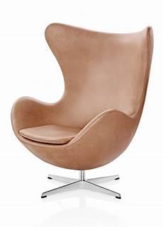 Fritz Hansen Egg Chair Gr Shop Canada