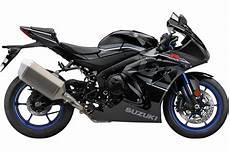 suzuki modelle 2019 motorradzentrum backes suzuki motorrad modelle 2018 2019