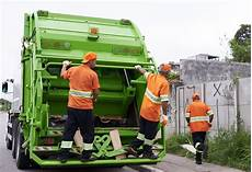 Garbage Collection by The Dirt On Garbage Collection Why Specialty Insurance Is