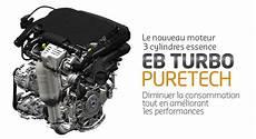 Moteur Puretech Citroen Meilleur Au Monde Auto Carid 233 Al