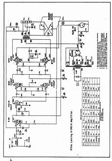 haier refrigerator wiring diagram 120 volts wiring diagram database