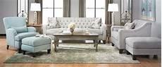 livingroom furnitures haynes furniture living room furniture