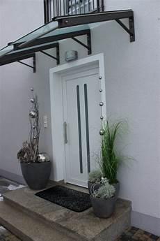 Haus Deko Ideen - dekoservice nat 252 rlich dekorieren muthig