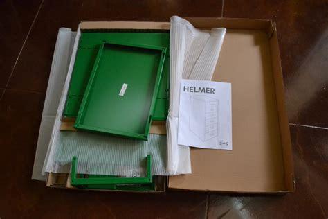 Tog Ether Ikea