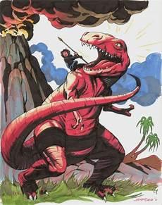 malvorlagen dinosaurier t rex quest aiquruguay