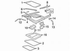 car service manuals pdf 1993 mercury capri parental controls 2003 ford explorer sun roof repair kits sunroof convertible hardtop for sale page 25 of find