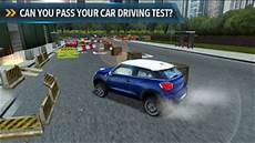 jeux de voiture parking 3d up