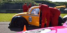 vender votre voiture fr endurance cup id 233 e activit 233 incentive team building