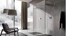 docce senza piatto doccia a filo pavimento archivi stile bagno