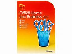 microsoft office 2010 home and business newegg