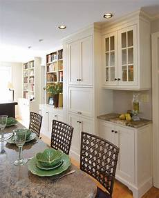 Cabinets In Dining Room a collection of awesome dining cabinet choices decohoms