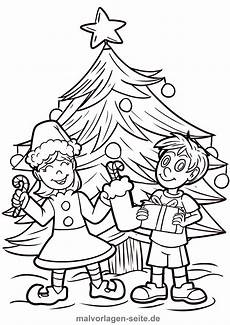 Malvorlagen Weihnachten Kostenlos Herunterladen Malvorlagen Weihnachten Kinderbilder