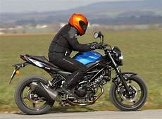 suzuki sv 650 test drive 2016 1024x754 bikes doctor