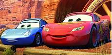 Lightning Mcqueen Malvorlagen Jogja Well Cool There S A Quot Cars Quot Theory That The Cars Killed