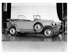1929 chrysler model wiring diagram other makes 1929 chrysler dual cowl phaeton 1929 for sale 1929 chrysler dual cowl phaeton model