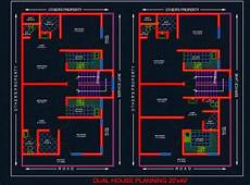 free autocad house plans dwg autocad house drawing at paintingvalley com explore