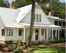 the siding paint color is sherwin williams sw 7009 pearly white windows aluminum clad
