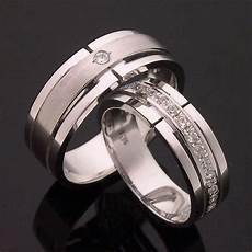 beautiful diamond wedding ring diamondweddingring couple wedding rings wedding rings