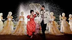 consolato russo a palermo palermo la settimana cinema russo in citt 224 eco di