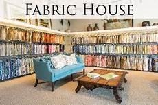 houston interior designers d 233 cor furniture showroom