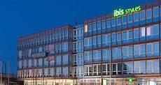 ibis messe münchen ibis styles m 252 nchen ost messe place value hotelmanagement