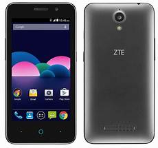 tagged mobile zte obsidian launching on august 13 with android 5 1 99