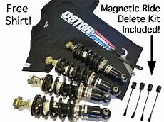 audi magnetic ride bc racing coilovers br series for 2008 audi r8 s 15 br
