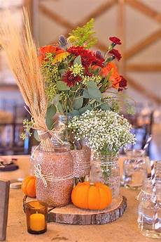 wedding decorations for the fall fall wedding decorations