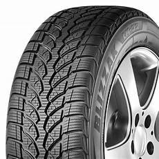 Bridgestone 174 Blizzak Lm 32 Tires