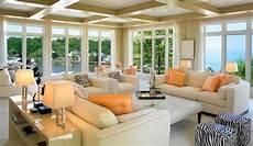 beautiful home interiors photos